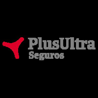 Plus-Ultra-Seguros