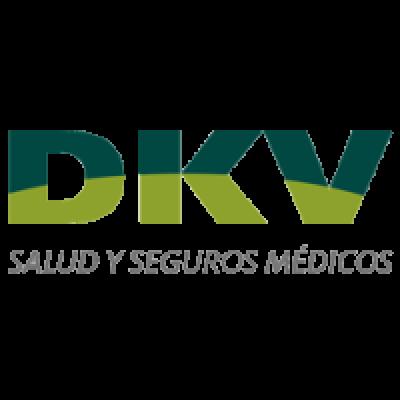 dkv-trans