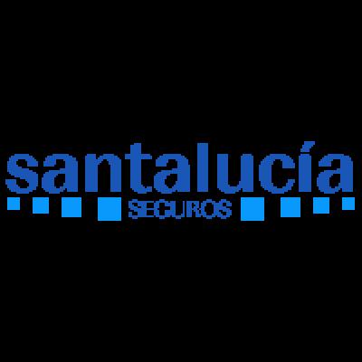 santaluca-logo