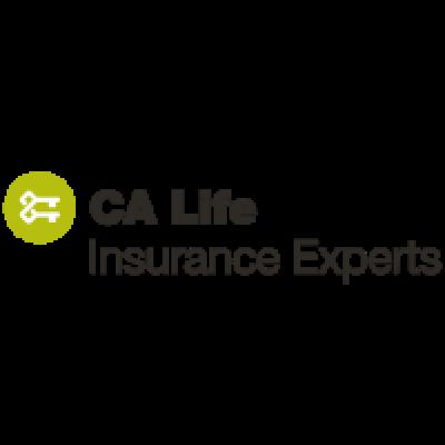 ca-life-insurance-experts