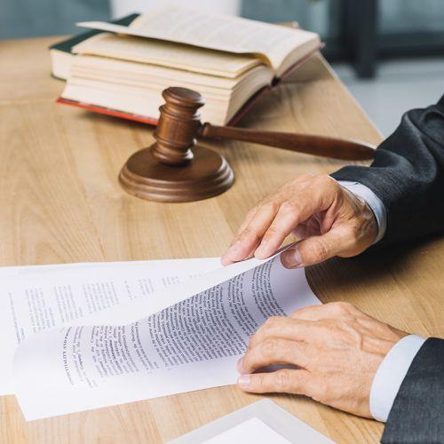 em-juridico